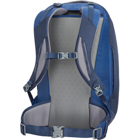 Gregory Outlier 45 Backpack Men Indigo Blue